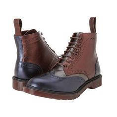 Giày boot nam Dr. Martens Anthony Boot SKU: #8373745  Giá bán: 4.517.300 VNĐ  http://www.e24h.vn/buy/giay-boot-nam-dr.-martens-anthony-boot-sku-8373745.html