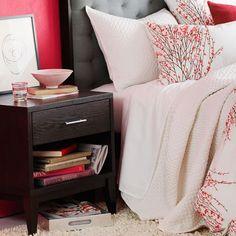 Dressers, Nightstands & Bedroom Chests | west elm