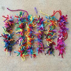 All done but the stuffing - Crochetbug Yarn Projects, Knitting Projects, Design Projects, Crochet Projects, Scrap Yarn Crochet, Knitting Yarn, Crochet Cats, Cute Photos, Amigurumi