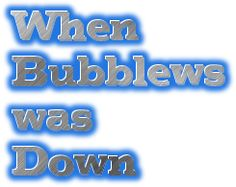 http://www.bubblews.com/news/3689995-when-bubblews-site-was-down-what-you-have-done