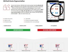 Aktuelle forex rollover ratenzahlung foto 4