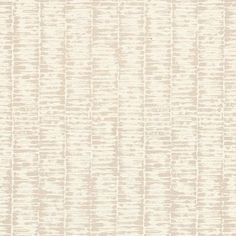 "Schumacher Drawn from Nature Variations 13.5' x 27"" Wallpaper Roll"
