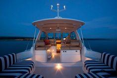 Not as expensive as I thought! 2013 Back Cove 30 - Boats.com #boatsdotcom