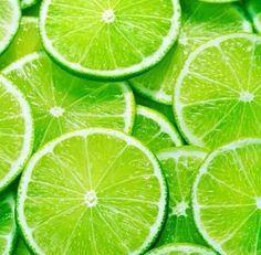 Ajuda na queima de gordura      A baixa quantidade de vitamina C no sangue está relacionada ao aumento da gordura corporal. Para compl...