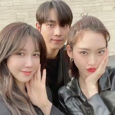 Korean Drama Stars, Korean Drama Best, Korean Drama Quotes, Korean Actors, Korean Celebrities, Celebs, Korean Dramas, Hyun Soo, O Drama