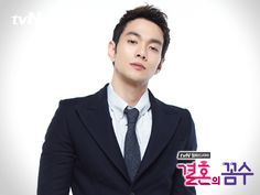 An introduction to tvN's Marriage Plot Cable Channels, Korean Actors, Korean Drama, Marriage, Romantic, Artist, Valentines Day Weddings, Artists, Drama Korea