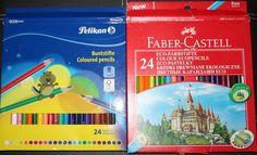 O noua pasiune: cartile de colorat pentru adulti!