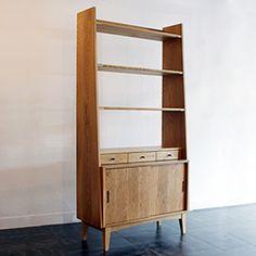 손으로 만드는 나무 가구 어반웍스 - urban works 수제 원목가구 쇼핑몰, 테이블, 책상, 의자, 침대 등 제품 판매