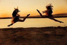 have a great leap day!