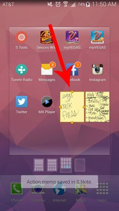 note4tips stickies