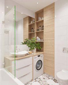 Aménagement salle de bain http://s.click.aliexpress.com/e/n6q7mmi