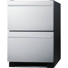 open box refurbished under counter refrigerators - Google Search