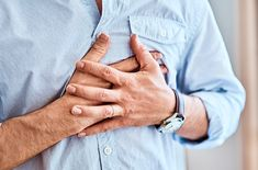 #Acidity and gas troubles might dismay both physically and mentally. The burning sensation and a feeling of largeness in the #stomach can take your enthusiasm and put you down with incredible uneasiness. #Heartburn Heartburn Symptoms, Home Remedies For Heartburn, Reflux Symptoms, Heartburn Relief, Heartburn Medicine, Fatigue Symptoms, Heart Failure Symptoms, Lifestyle, Tecnologia