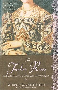 Books to read- Historical fiction beyond Anne Boleyn: The Wars of the Roses