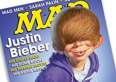 alfred e. neuman quotes - Google Search