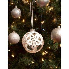 starry-night-ornament-free-easy-home-decor-crochet-pattern