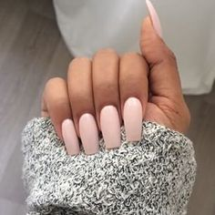 i love this maybe not so long but the color is pretty