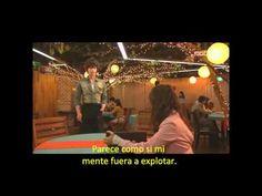 Los sentimientos de Baek Seung Jo Diaro No 11 - YouTube