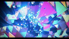 Reel 2010 / MTV