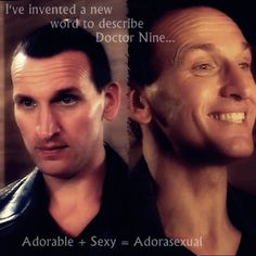 Nine is fine :-)