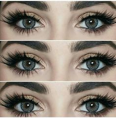 image discovered by Arwen Melissa von. Discover (and save!) your own images and videos on We Heart It What Is Your Goal, Arwen, Make Me Up, Beauty Make Up, Anti Aging Skin Care, Beautiful Eyes, Save Yourself, Find Image, We Heart It