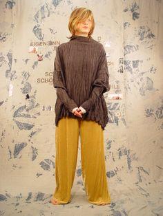 collection 2004 privatsachen.de