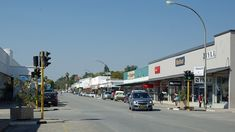 Tsumeb Strand, Landscapes, Wanderlust, Street View, Places, Africa, Paisajes, Scenery, Lugares