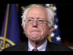 YouTube Flashback: Bernie Sanders Warned Democrats About Clinton's Chances Against Trump
