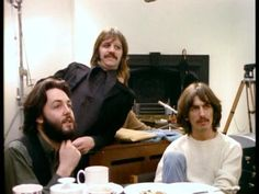 AUDIO: THE BEATLES - Octopus's Garden (take-alternate mix, 1969): https://soundcloud.com/beatlesmagazine/the-beatles-octopuss-garden