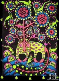 http://www.web420.com/psychedelic/wild%20creatures.jpg