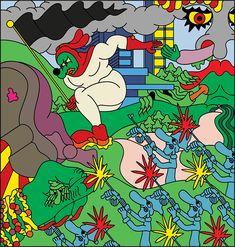 Lilkool-illustration-itsnicethat-17