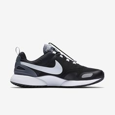 3e77ef89f027c5 Nike Air Pegasus At Men s Shoe - 11.5 Platinum Nike Air Pegasus