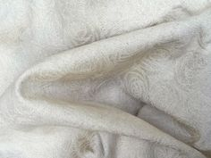 Tragetuch Oscha Roses Vanilla triblend size 6