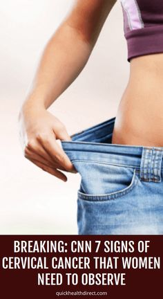 alacsony hb fogyás fogyás elősegíti a szoptatást