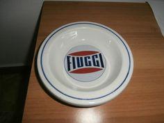Fiuggi - Ceramiche Nicolini, Deruta