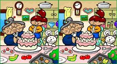 difference_05.jpg (700×386)