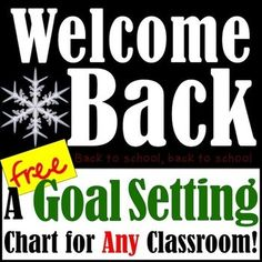 Math bell ringers bell work full year with answer key math ideas welcome back goal setting activity freebie fandeluxe Choice Image