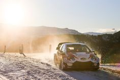 Motoring Musings; Motorsport Mutterings: Toyota Yaris GR - why it should be applauded Crying Shame, Wax Lyrical, Old Things, Things To Come, The Gr, Skoda Fabia, Small Cars, Rally Car, Sales And Marketing
