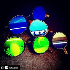 Reunion with flat  zerobase  mirrored  lenses  green  blue  silver   lgrworld  mokalunettes  opticien  lunettes  LGR  Bruxelles  Chatelain   sunglasses ... 8689b474eef6