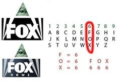 Illuminati Facts | Fox News Holiday Card: Our Sheeple AKA Viewers Are The Best! - UFO ...