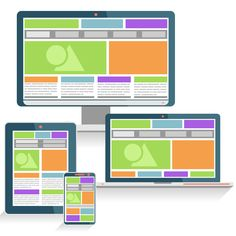 What makes an effective website? Using the inbound methodology, these are the keys to proper web design.