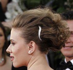Dia de Beauté - http://revista.vogue.globo.com/diadebeaute/2011/01/golden-globes-2/