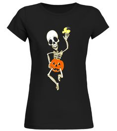 Cool Funny Skeleton Fidget Spinner Shirt Kids Adult Gift did we just become best friends kids shirt,kids mickey mouse shirt,st patricks day shirt kids,new kids on the block shirt,new kids on the block t shirt,raglan shirt kids,kids white dress shirt,hawaiian shirt kids,thing 1 shirt kids,kids star wars shirt,white t shirt kids,tie dye shirt kids,adidas shirt kid