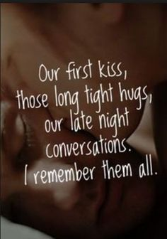 60 Love Quotes And Sayings For Him love quotes quotes quote love quotes for him love quote and sayings love image quotes love quotes for boyfriend love quotes for husband Flirting Quotes For Him, Dating Quotes, Relationship Quotes, Life Quotes, Relationships, Quotes Marriage, Men Quotes, Qoutes, Marriage Life