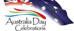 Wish You Happy Australia Day Greetings Wishes 2016 For Tumblr Facebook : Hey friends, today here in this article we are providing you complete details ofAustralia Day. On Australia day public holiday took place in all over Australia country. This day is one of the biggest day of Australia. On this day all peoples of …