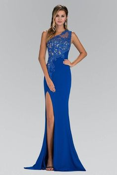 the latest cacad 06648 Cheap Formal Dresses UK sale 70%-80% OFF, from Okdress.co