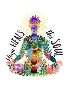 Reiki for beginners energy healing your heals the souls - Modern Namaste, Chakra Meditation, Chakra Healing, Anahata Chakra, Reiki Classes, Animal Reiki, Sleep Yoga, Yoga Logo, Yoga Pictures