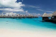 //Nahla Bora Bora