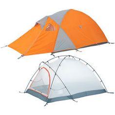 MEC TGV 2 Tent - Mountain Equipment Co-op