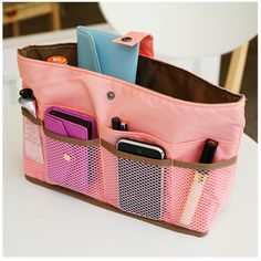 VISIT NOW!  https://handbagswomenahndgirls.wordpress.com/   #handbags #women #girl #bags #gifts